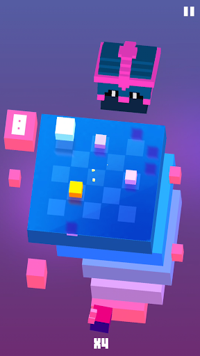 Box Boss! For PC