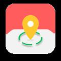 App Mark for Pokemon GO apk for kindle fire