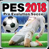 App Guide PES 2018 - 2017 APK for Windows Phone