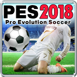 Guide PES 2018 - 2017