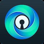 IObit Applock: Face Lock & Fingerprint Lock 2018 Icon