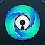 IObit Applock: Face Lock & Fingerprint Lock 2017
