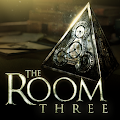 Game The Room Three apk for kindle fire