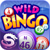 Wild Bingo - Bingo+Slots