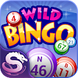 Wild Bingo .. file APK for Gaming PC/PS3/PS4 Smart TV