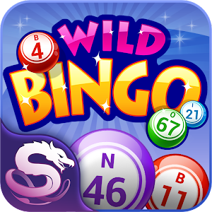 Wild Bingo - FREE Bingo+Slots For PC (Windows & MAC)