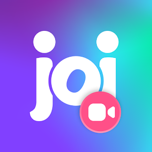 Joi - Video Chat for pc