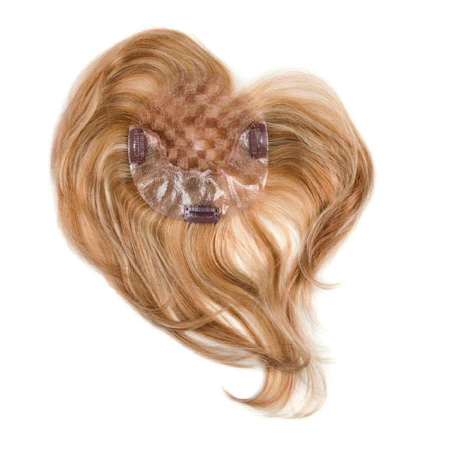 Magic Top Lace Human Hair