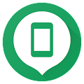 App Find My Device APK for Kindle