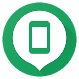 Find My Device file APK Free for PC, smart TV Download