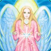 Tarot Angel Cards