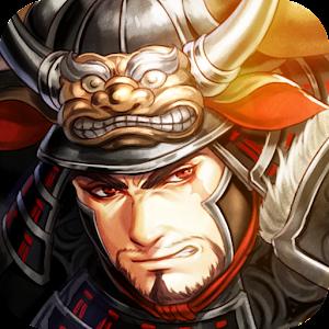 Sengoku Samurai For PC (Windows & MAC)
