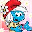 Smurfs' Village for Lollipop - Android 5.0