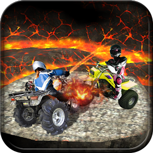 Buggy Demolition Smash 3d