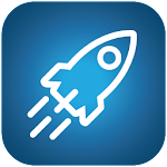 DFNDR Performance: Clean, Boost, Speed & Space For PC / Windows / MAC