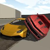 Game Stunt Mode 2k17 APK for Windows Phone