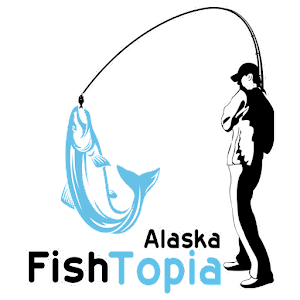 Alaska Fishtopia For PC / Windows 7/8/10 / Mac – Free Download