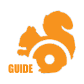 New Guide UC Browser