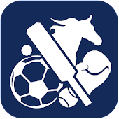 Download Football Tips / Sports Picks APK for Laptop