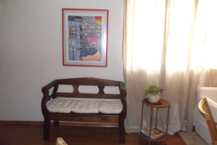 Century 21 Premier - Apto 3 Dorm, Vila Olímpia - Foto 5