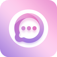 Sunchat Messenger For PC
