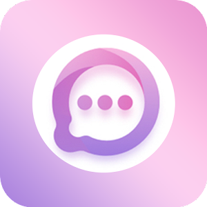 Sunchat Messenger For PC / Windows 7/8/10 / Mac – Free Download