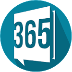 365 Days of Me APK Image