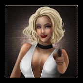 Game New York Mafia 2 APK for Windows Phone
