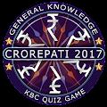 KBC 2017 Quiz Champions