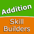Addition Skill Builders APK