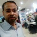 Subodh Kumar profile pic