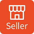 Paytm Mall Seller APK for Bluestacks