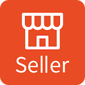 Free Paytm Mall Seller APK for Windows 8