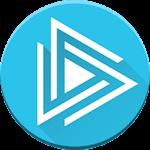 SoundMoovz Icon