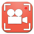 App Screen Recorder PRO APK for Kindle