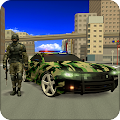 Game US Army Car Driver Training APK for Kindle