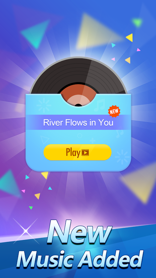 Piano Tiles 2™ Screenshot 19