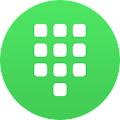 App Saudi phone book & Caller Id APK for Kindle