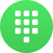 Saudi phone book & Caller Id APK for Ubuntu