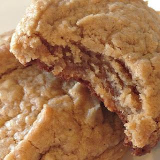 4 Ingredient Cookies Recipes