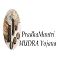 Mudra Bank Loan Yojana APK for Bluestacks