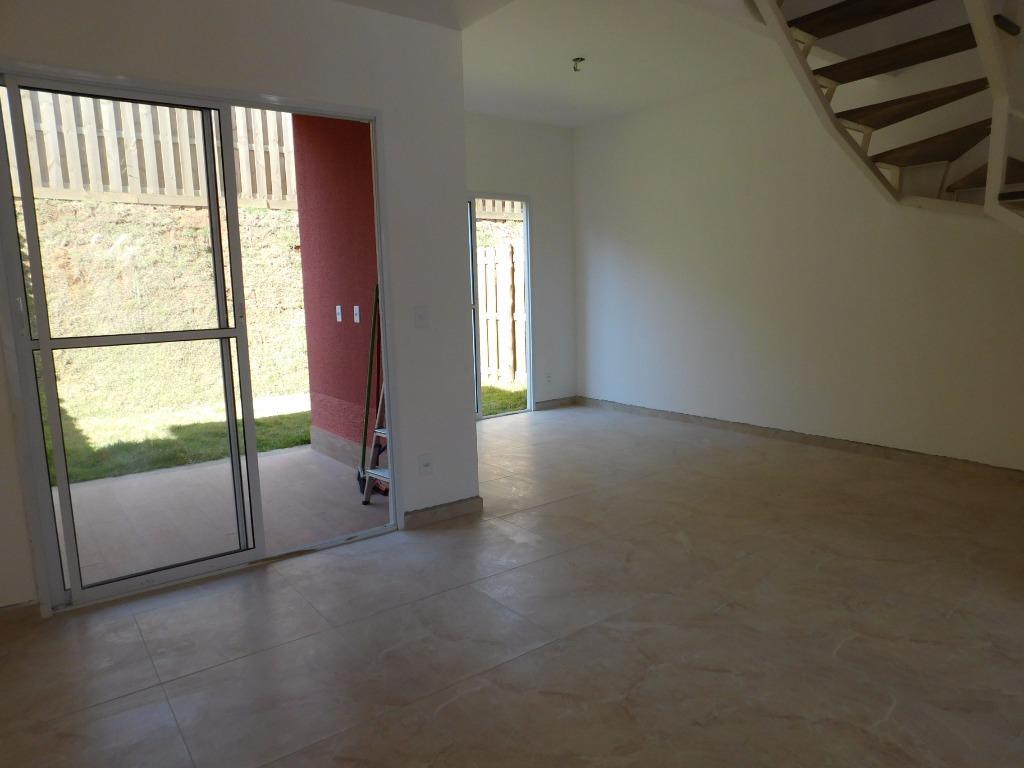 Casa 3 Dorm, Medeiros, Jundiaí (CA1032) - Foto 5