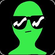 4K Stickers para WhatsApp