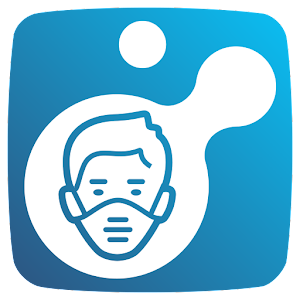 Air Quality | AirVisual For PC