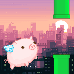 Download Flying Pig For PC Windows and Mac