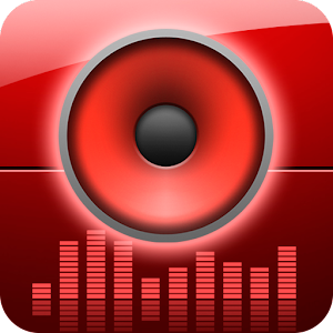 Volume Booster 2 For PC / Windows 7/8/10 / Mac – Free Download