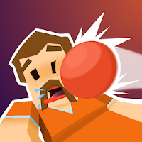 Dodgeball.io For PC