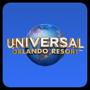 Universal Orlando® Resort App For PC