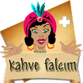 Kahve Falcım Plus APK for Bluestacks