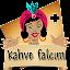 Download Android App Kahve Falcım Plus for Samsung